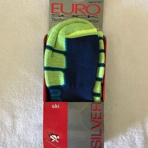 Euro Sock